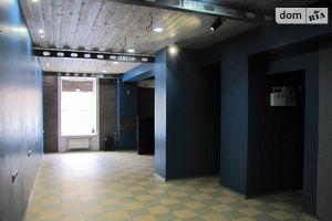 Продається приміщення вільного призначення 70 кв. м в 5-поверховій будівлі