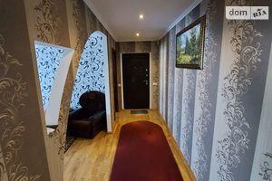 Продается 3-комнатная квартира 67 кв. м в Томашполе