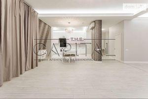 Сдается в аренду 4-комнатная квартира 240 кв. м в Киеве