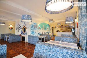Продається готовий бізнес у сфері ресторанно-готельний комплекс площею 260 кв. м
