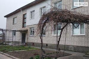 Продается 1-комнатная квартира 38.2 кв. м в Черкассах