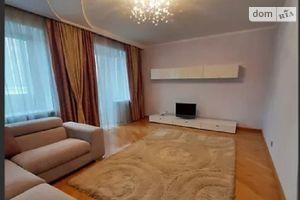Продается дом на 4 этажа 250 кв. м с мансардой