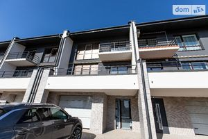 Продается часть дома 170 кв. м с террасой