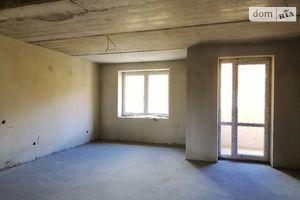 Продается 3-комнатная квартира 89.23 кв. м в Тернополе