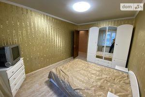 Продається 3-кімнатна квартира 59.2 кв. м у Одесі