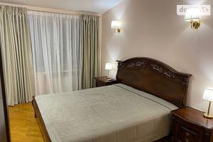 Сдается в аренду 3-комнатная квартира 4 кв. м в Киеве