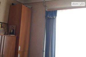Продается часть дома 43 кв. м с гаражом