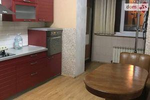 Сдается в аренду 2-комнатная квартира 70 кв. м в Одессе