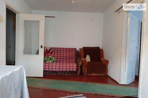 Сдается в аренду 2-комнатная квартира 45 кв. м в Ровно