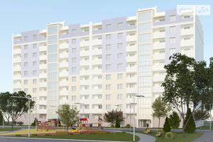 Продається 1-кімнатна квартира 34.42 кв. м у Хмельницькому