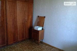 Сдается в аренду 3-комнатная квартира 56 кв. м в Николаеве