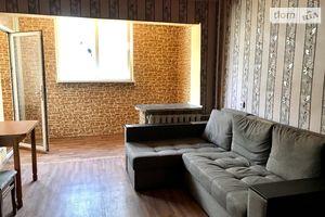 Продается 1-комнатная квартира 33.7 кв. м в Одессе