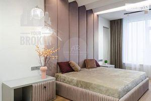 Здається в оренду 1-кімнатна квартира 150 кв. м у Києві