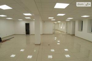 Сдается в аренду помещения свободного назначения 150 кв. м в 2-этажном здании