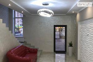 Сдается в аренду одноэтажный дом с мебелью