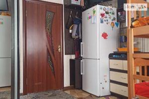 Продається 1-кімнатна квартира 21 кв. м у Хмельницькому