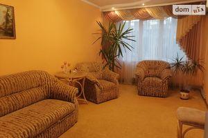 Продается 3-комнатная квартира 65 кв. м в Стаханове