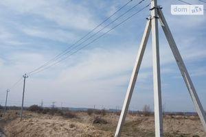 Продается земельный участок 10 соток в Львовской области
