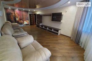 Продается 3-комнатная квартира 89.6 кв. м в Хмельницком