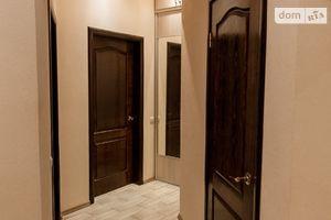 Продається 1-кімнатна квартира 41 кв. м у Чернігові