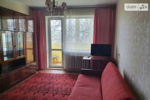 Сдается в аренду 2-комнатная квартира 53 кв. м в Николаеве