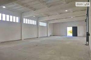 Сдается в аренду помещения свободного назначения 900 кв. м в 2-этажном здании
