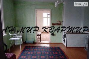 Продается одноэтажный дом 81 кв. м с баней/сауной