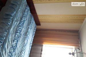 Сдается в аренду 3-комнатная квартира 65 кв. м в Коростышеве