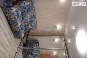 Здається в оренду 1-кімнатна квартира 23 кв. м у Києві