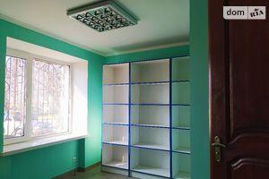 Сдается в аренду нежилое помещение в жилом доме 60 кв. м в 5-этажном здании