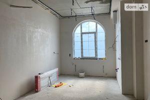 Продається 1-кімнатна квартира 29.2 кв. м у Одесі