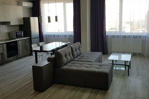 Здається в оренду 2-кімнатна квартира 66 кв. м у Києві