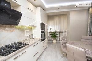 Продається 2-кімнатна квартира 100 кв. м у Вінниці