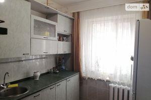 Продається 2-кімнатна квартира 48 кв. м у Рівному