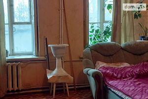 Продается 2-комнатная квартира 67 кв. м в Днепре