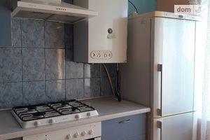 Сдается в аренду 2-комнатная квартира 49 кв. м в Кропивницком