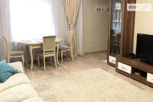 Продается 4-комнатная квартира 80 кв. м в Днепре
