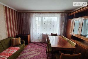 Продается 3-комнатная квартира 65.7 кв. м в Хмельницком