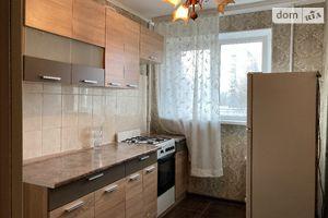 Продається 2-кімнатна квартира 47.5 кв. м у Одесі