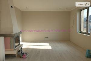 Продается одноэтажный дом 125 кв. м с верандой