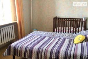 Продается 3-комнатная квартира 67 кв. м в Одессе