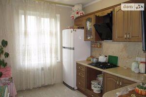 Сдается в аренду комната 70 кв. м в Киеве