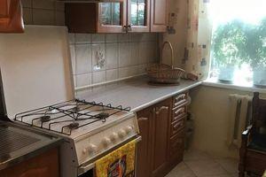 Сдается в аренду комната 66 кв. м в Тернополе