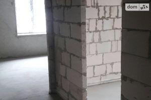 Продается 3-комнатная квартира 79.5 кв. м в Тернополе
