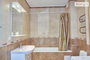 Сдается в аренду 1-комнатная квартира 35 кв. м в Киеве