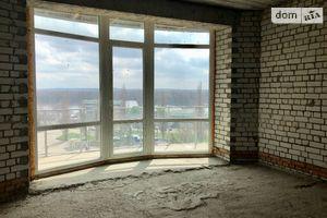 Продается 1-комнатная квартира 60.3 кв. м в Кременчуге