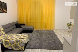 Продається 1-кімнатна квартира 55 кв. м у Одесі