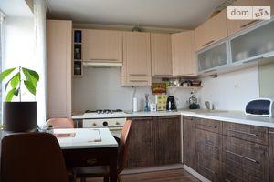 Продається 2-кімнатна квартира 50.2 кв. м у Хмельницькому
