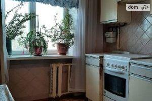 Продается 2-комнатная квартира 50.3 кв. м в Одессе