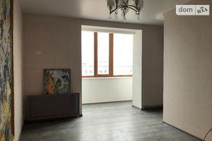 Продается 3-комнатная квартира 125 кв. м в Николаеве